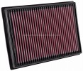 KNN Performance Air Filter