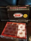 BMC Performance Air Filter